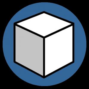 lightbuilder.org